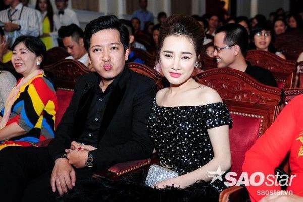Truong Giang (9)