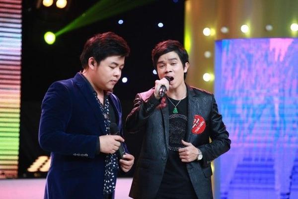 Thai Hien-Quang Le (1)