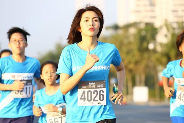 Tang Thanh Ha (19)