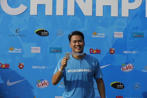 Tang Thanh Ha (4)