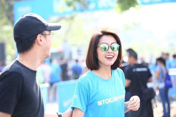 Tang Thanh Ha (9)