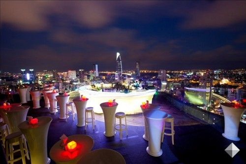 thelist_chill_sky_bar_2