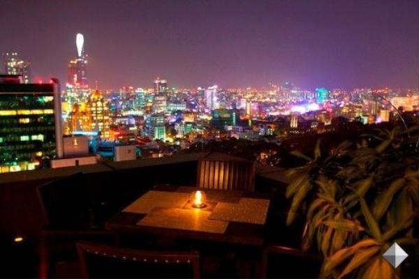 thelist_shri_restaurant_and_lounge_4