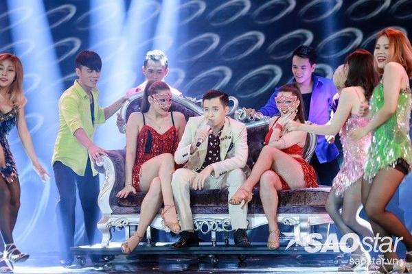 Ngo Kien Huy (2)