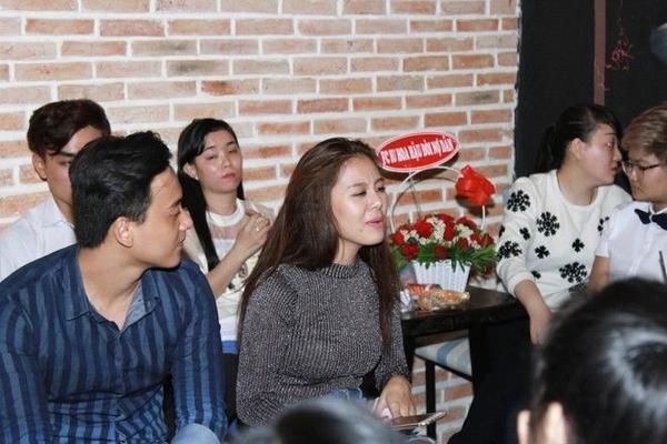 Nam Thu (10)