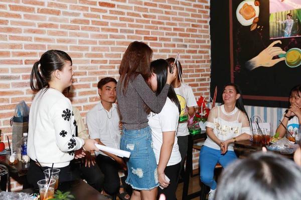 Nam Thu (15)