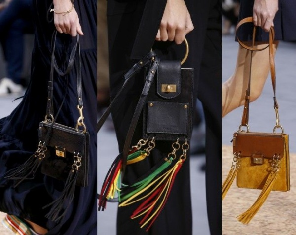 shop-chloe-jane-leather-and-suede-crossbody-bag-with-tassels