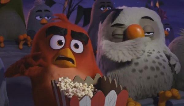 angry-birds-02.jpg