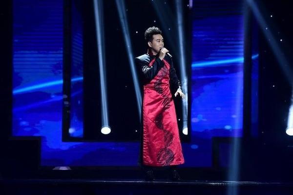 Huynh Thanh Vinh 1