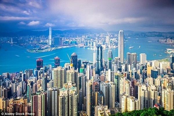 hongkong_diemdendulich (1)