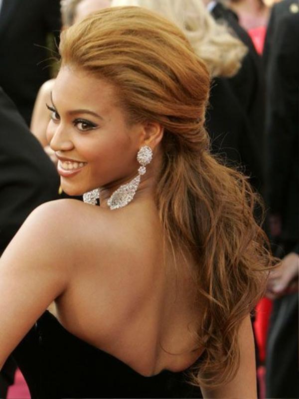 tocxoa Beyonce