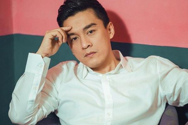 Lam Trường sẽ trở thành khách mời đặc biệt trong đêm nhạc lần này của Thu Phương