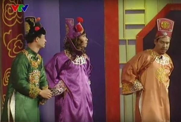 trang-phuc-tao-quan-len-doi-the-nao-qua-cac-nam (8)