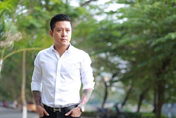 TuanHung