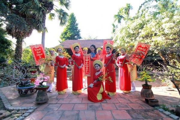 Lam Ngoc Hoa (4)