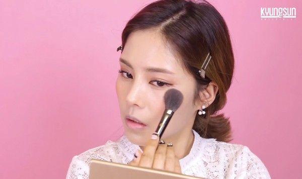 makeupmung11