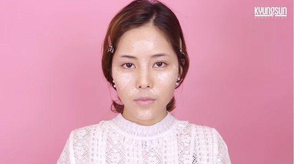 makeupmung3
