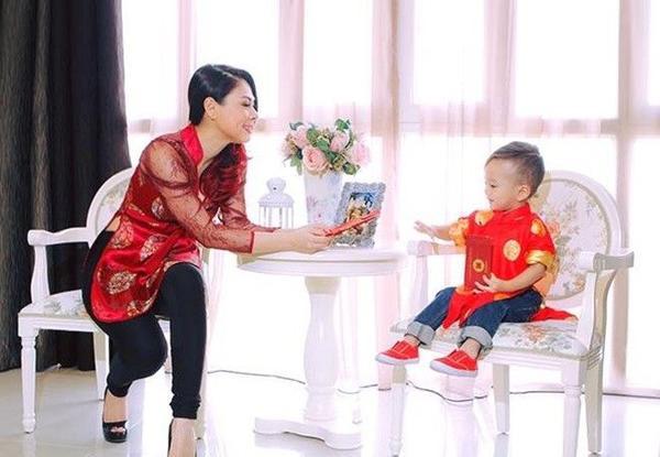 ThanhThao (1)