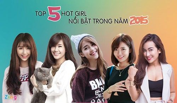 Hot-girl-Viet