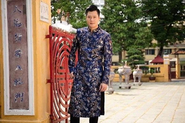 QuangDung3