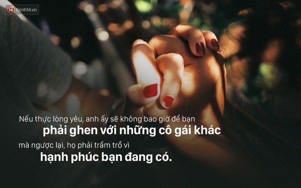 Yeu1nguoi (2)
