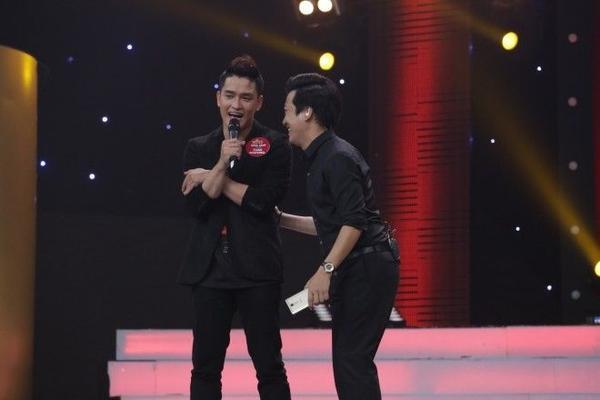 Truong Giang-Tuan Khuong (13)