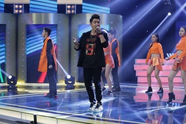 Tuan Khuong (5)_1