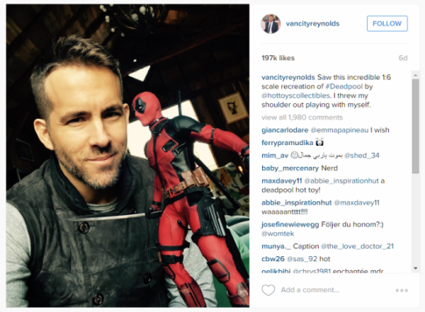 ryan-reynolds-deadpool-figure-hot-toys