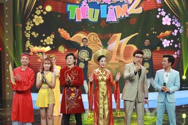 Gia dinh Hoi quan va ong Tao ong Lao (3)