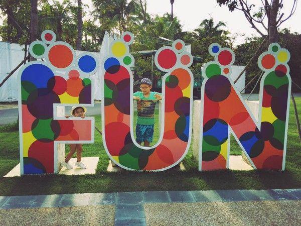 singapore_saoViet (12)