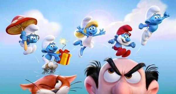Smurf_Cast (2)