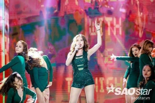 VTV Bài hát tôi yêuVTV Bài hát tôi yêuBài hát tôi IMG_4609