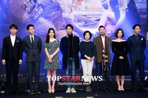 descendants-of-the-sun-truoc-gio-chieu-12