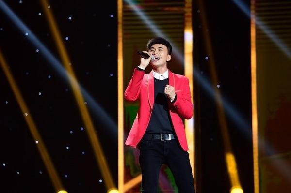 Nguyen Van Minh (Truong Son) 1 (2)