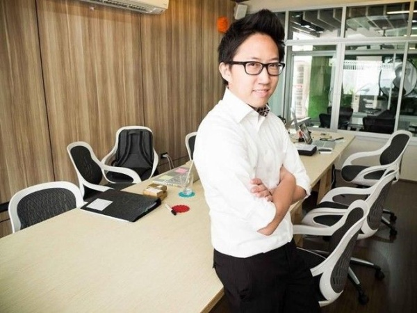 5Thai30Under30Forbes (1)