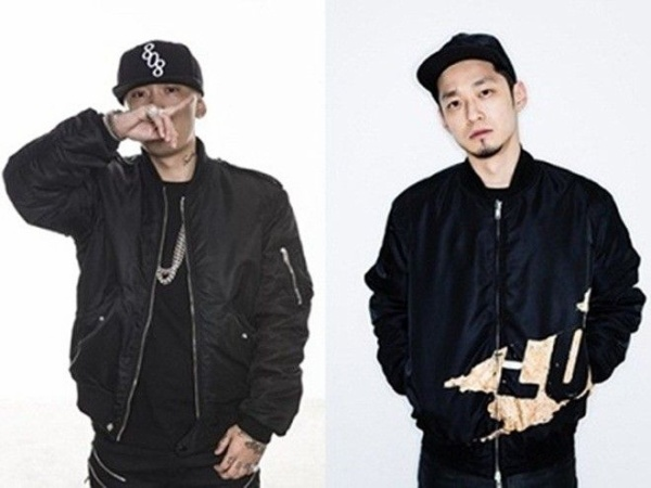 dok2-the-quiett