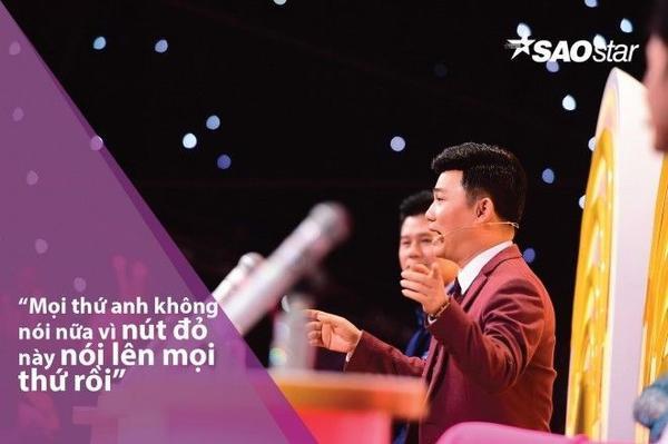 QuangLinh1 (8)