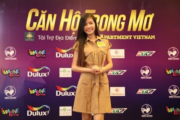 163_Truong Thi Thu ngan (2)
