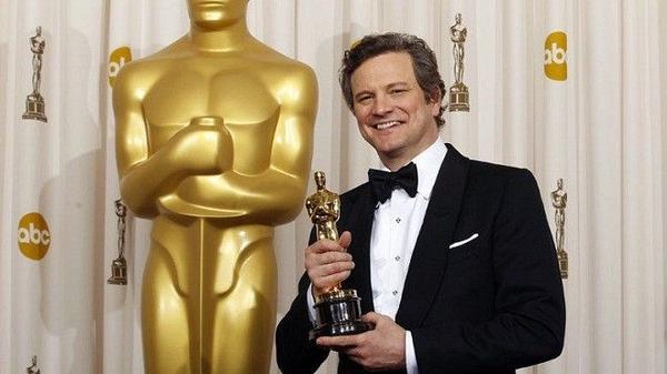 Oscar (5)