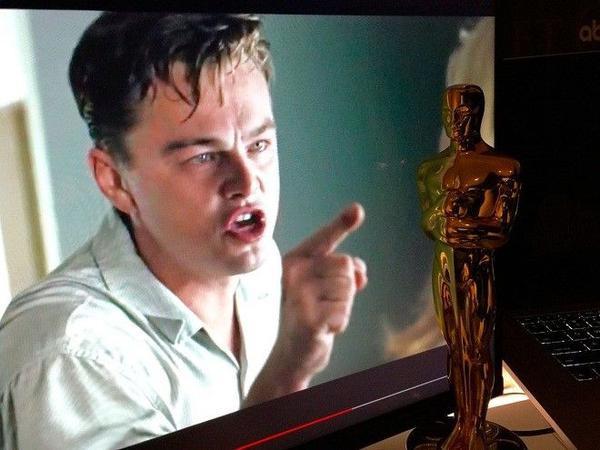 Leonardo DiCaprio (4)