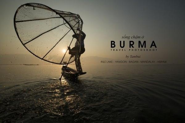 burma04