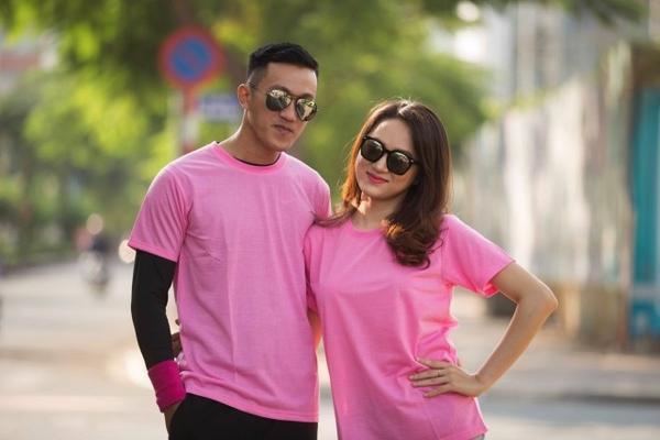 Huong Giang Idol - Criss Lai 4