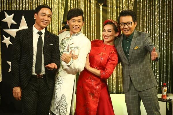 2.Ban Giam khao NSPN tap 1 (1)