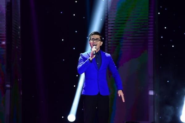 Dang Thanh Thien