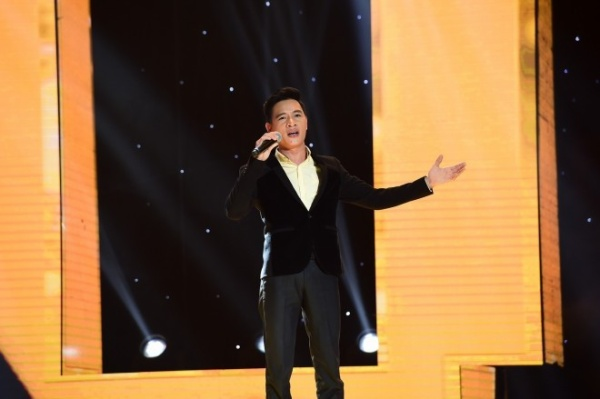 Nguyen Quy Sy (1)