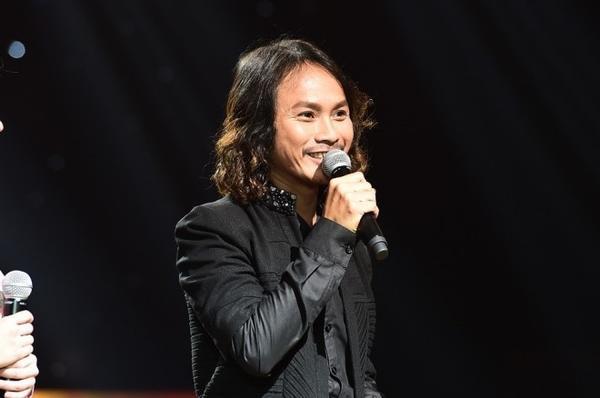 Nguyen Viet Ha (2)