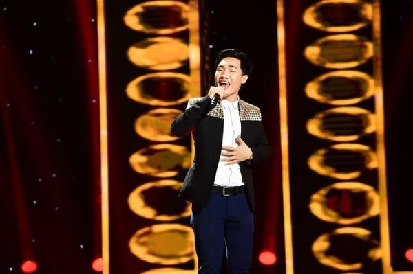 Ta Dinh Nguyen (1)