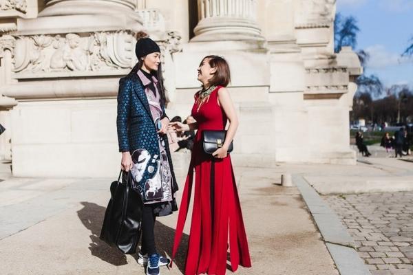 fashionistatramruco18