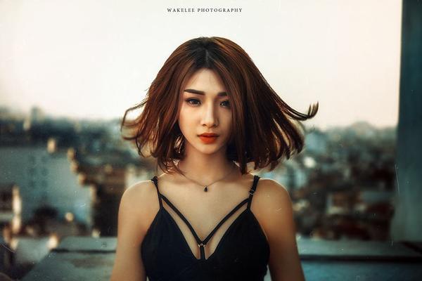 NguyenLeHaiAnhYuna (5)