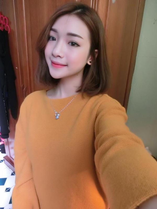 NguyenLyHaiAnh (1)